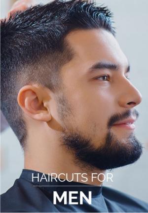 mens-haircut ...